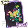 Lego Несесер с аксесоари Jungle Friends 15445