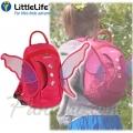 LittleLife Fairy Раница за детска градина Фея