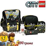 Lego раници